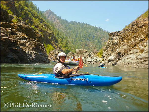 kayaker_mule_creek_canyon