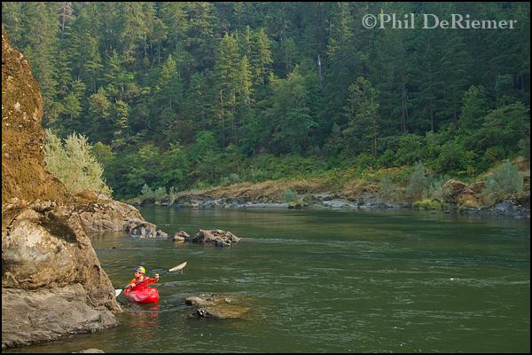 boy_kayaker_river_Rogue