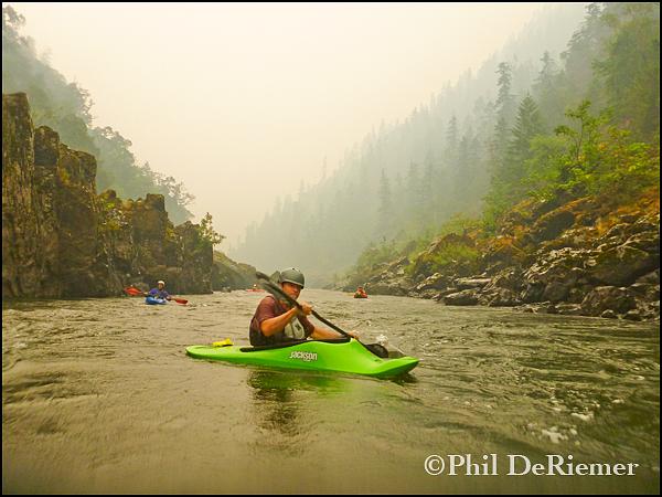kayaker_smoke_fire_rogue