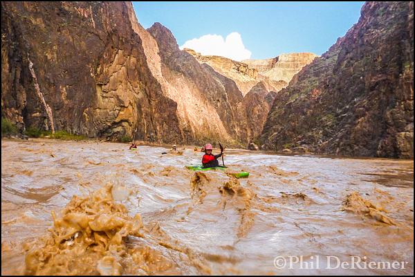 kayaker_muddy_water_Colorado