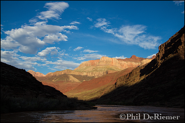 Sunset_layers_Garnd_Canyon