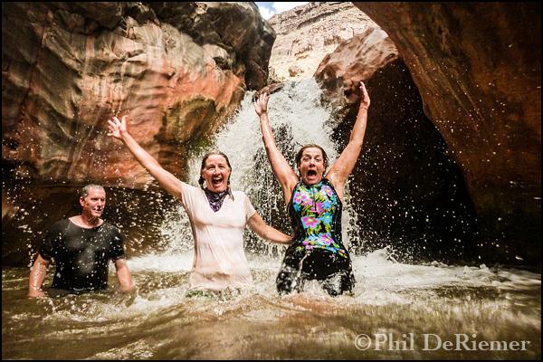 Fun_splash_shinumo-grand_canyon