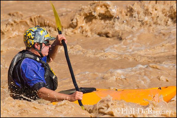 kayaker_focused_grand_canyon
