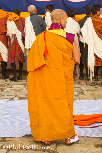 lama_paro_Bhutan_Buddhist
