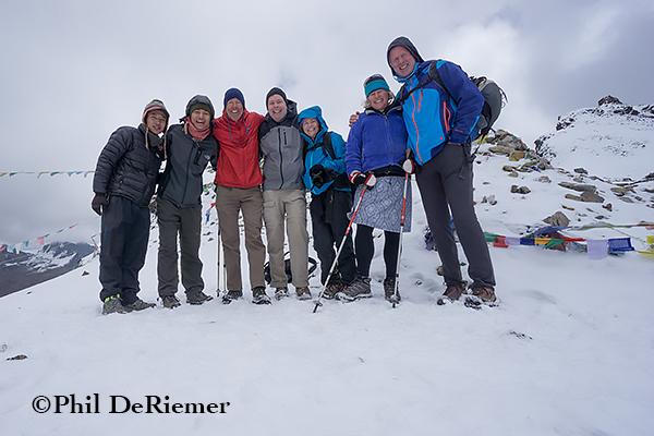 Group_snow_Bonte la