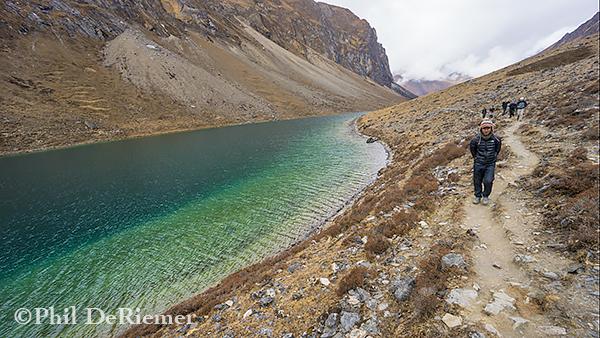 Lakes_trekker