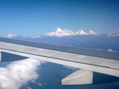 Himalaya_Bhutan