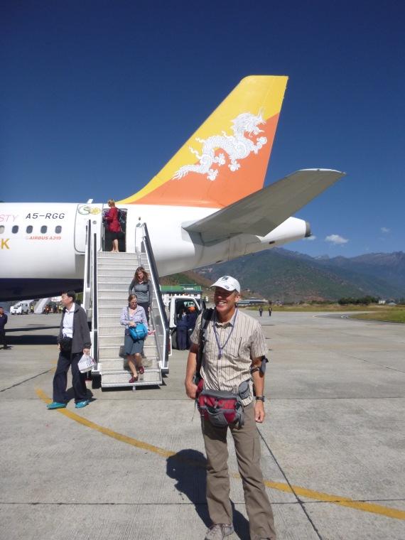 Plane_Bhutan_Thunder_Dragon