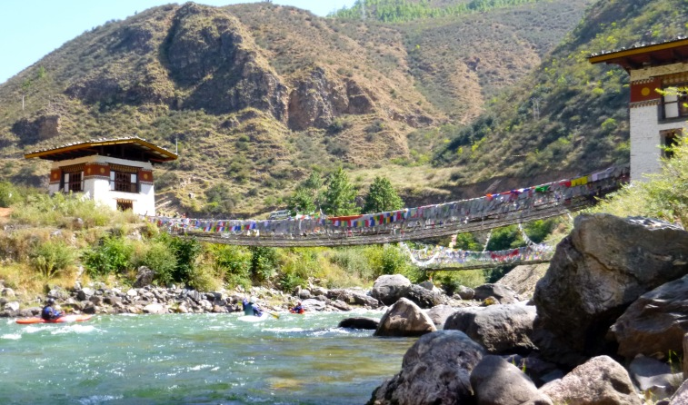 Bridge_Iron_Chain_Bhutan