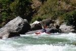Kayaker_Thimphu_Chu