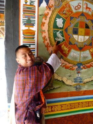 Karma_Tersing_Bhutan